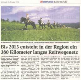 Nachrichten22022012