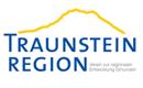 logo-traunstein