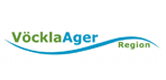 logo-voecklaager
