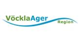 logo-voecklaager