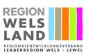 logo-wels