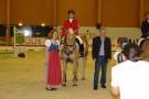 Pferd Wels von 9. – 12. Mai 2013